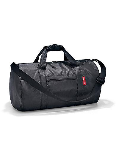 Reisenthel - Tasche Mini Maxi Dufflebag