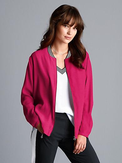 Riani - Blouson jacket