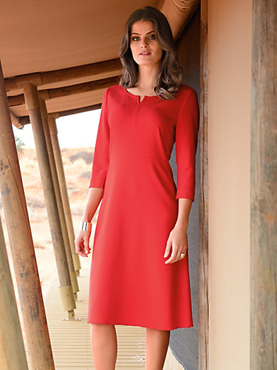 Riani - Dress