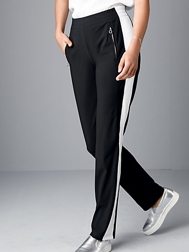 Riani - Jogger style trousers