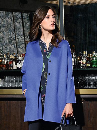 Riani - La longue veste
