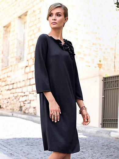Riani - La robe manches 3/4