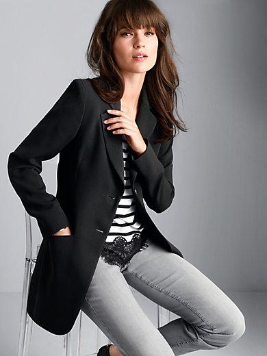 Riani - Lange blazer
