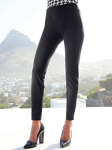 Riani - Le pantalon super slim longueur chevilles