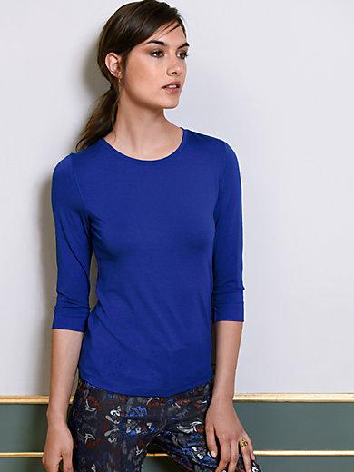 Riani - Le T-shirt manches 3/4