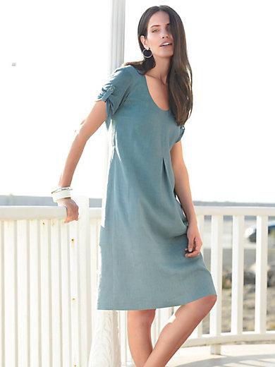 Riani - Leinenkleid