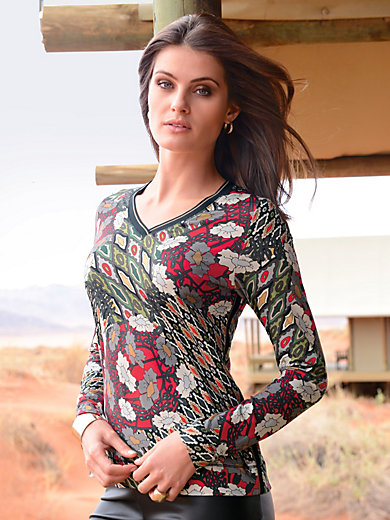 Riani - Long-sleeved top
