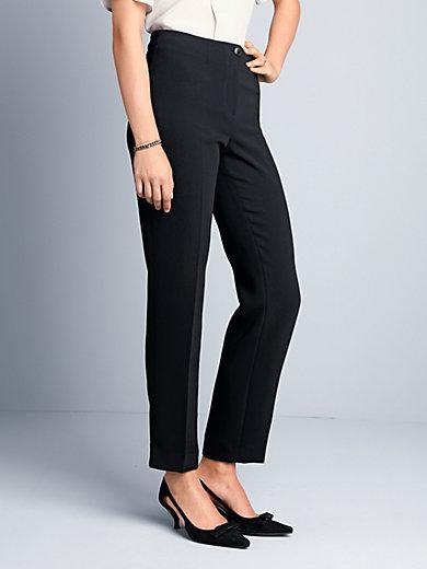 Riani - Nilkkapituiset housut
