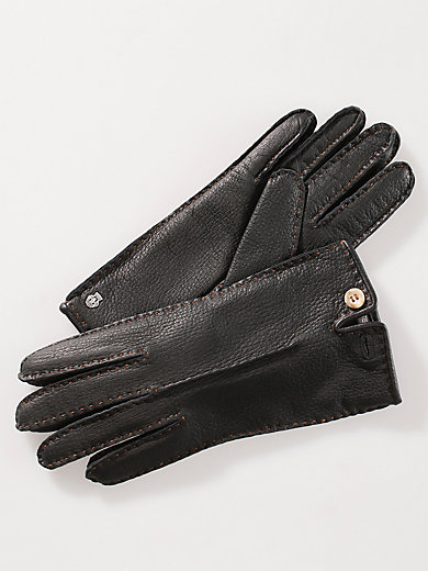 Roeckl - Handschuh aus Leder