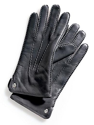 Roeckl - Handschuhe aus Leder