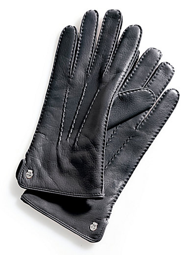 Roeckl - Les gants en cuir