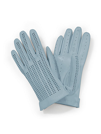 Roeckl - Summer gloves