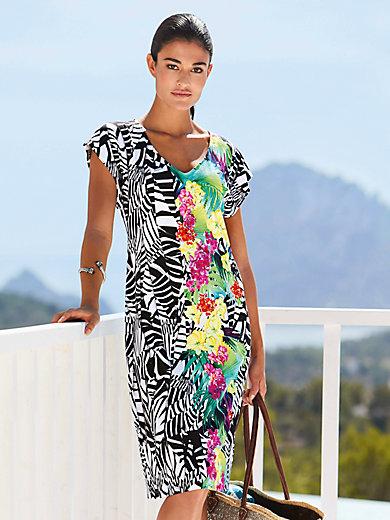 Rösch - Freizeit-Kleid