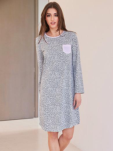 Rösch - Sleepshirt
