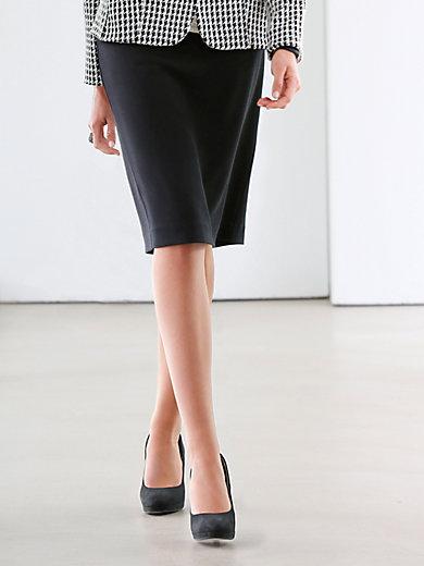 Rössler Selection - La jupe en maille