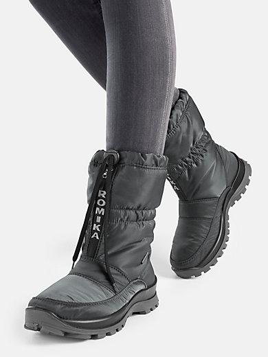 """Romika - """"Alaska"""" snow boots"""
