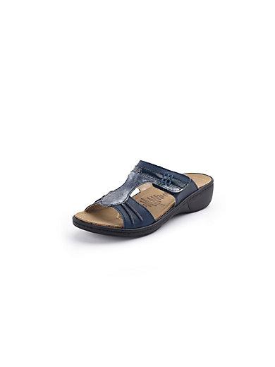 Romika - Behagelig sandal