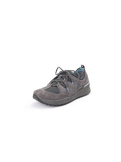 Romika - Freizeit-Schuh VICTORIA