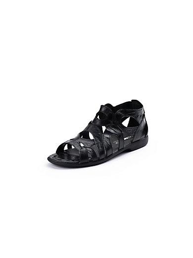 Romika - Knöchelhohe Sandale