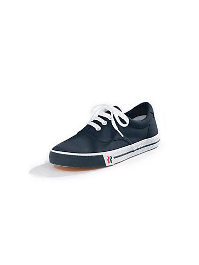 Romika - Les sneakers
