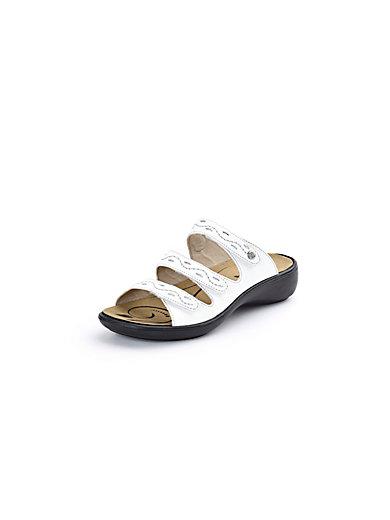 Romika - Sandals