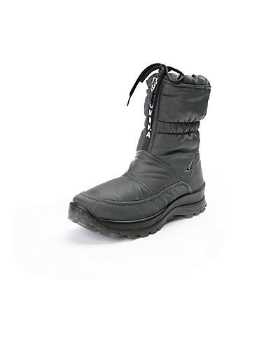 Romika - Schlupf-Stiefel