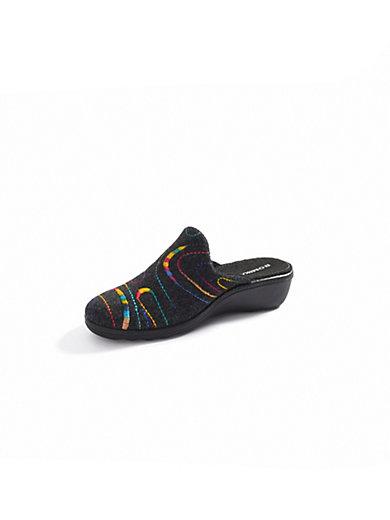 Romika - Slippers by Romika