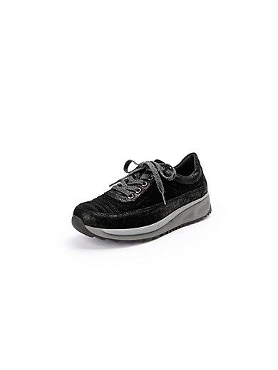 Romika - Sneaker ROMANA