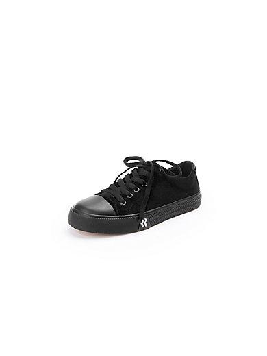Romika - Sneaker Soling