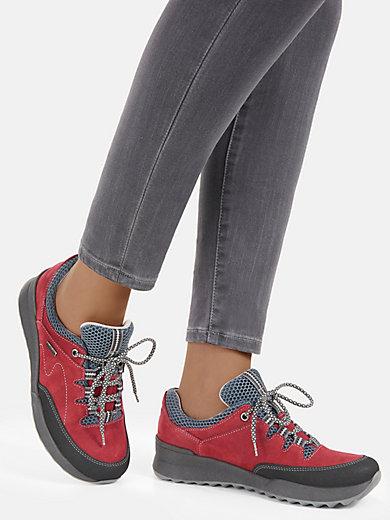 Romika - Sneaker Victoria
