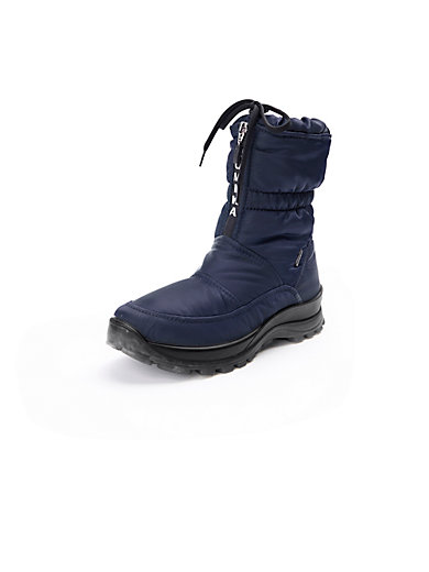 """Romika - Snestøvler """"Alaska"""""""