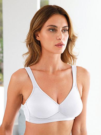 Rosa Faia - Beha