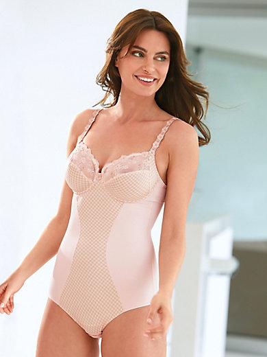 Rosa Faia - Beugelbody