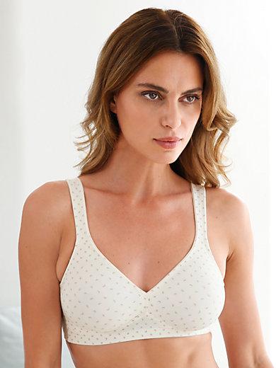Rosa Faia - BH u/bøjle