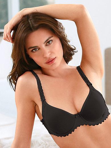 Rosa Faia - Body