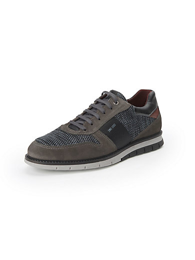 Salamander - Sneaker Matheus