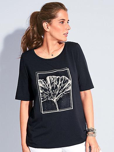 Samoon - T-Shirt