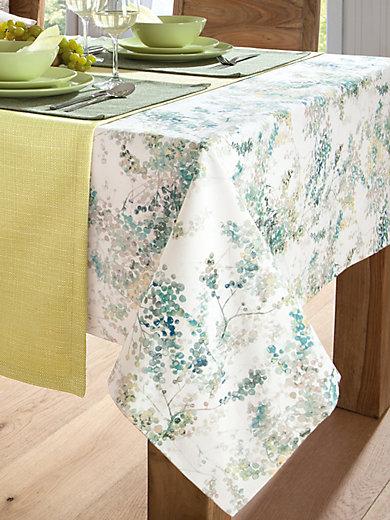 Sander - CHEMIN DE TABLE