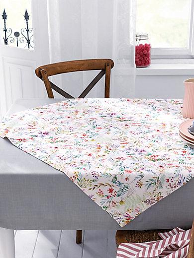 Sander - Tischläufer ca. 50x140 cm