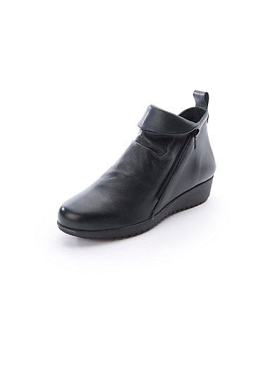 Scarpio - Ankle-Boot