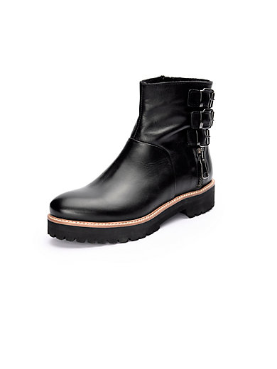 Scarpio - Les bottines