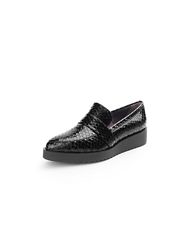 Loafers Scarpio black Scarpio