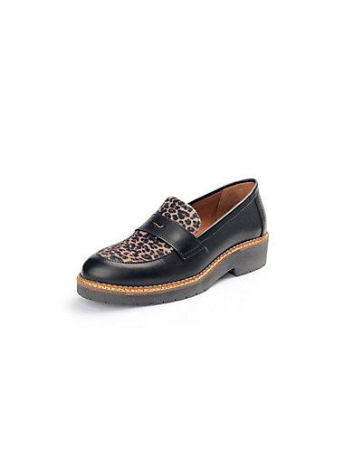 Scarpio - Naisten kengät