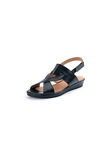 Scarpio - Sandale
