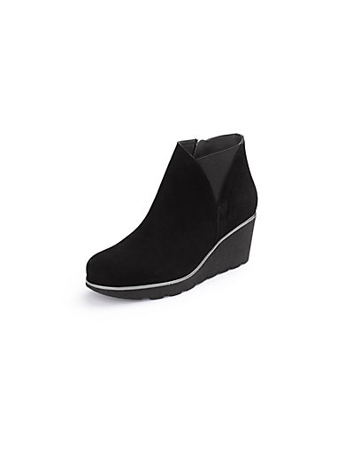 """Scarpio - """"Softline"""" ankle boots made from 100% leather"""