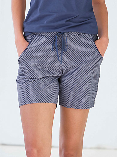 Schiesser - Kurze Hose