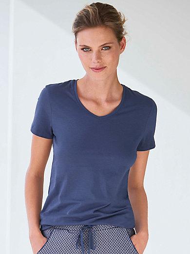 Schiesser - V-Shirt