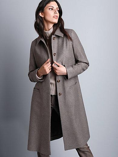 Schneiders Salzburg - Frakke af 100% kashmir