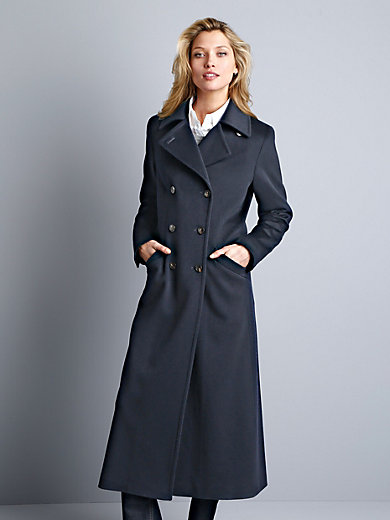 Schneiders Salzburg - Frakke i stilfuld elegance og tidløs klassisk
