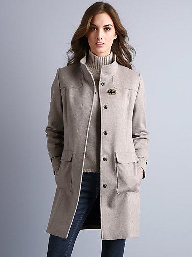 Schneiders Salzburg - Long jacket